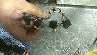 Name: IMAG2341.jpg