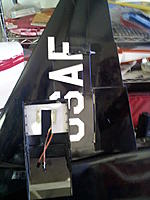 Name: t38gear.jpg