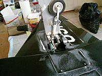 Name: t38gear3.jpg