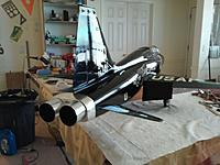 Name: t381.jpg