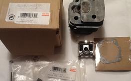 """Dolmar 3.2 ci  Cylinder & Piston  Kits """" NIB """""""