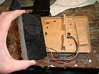 Name: DSC08032.jpg