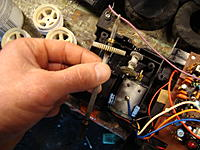 Name: DSC08035.jpg