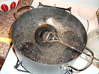 Name: DSC08033.jpg