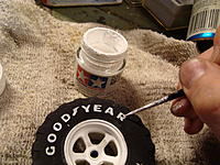 Name: DSC08037.jpg