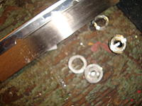 Name: Cutting hubcaps.jpg