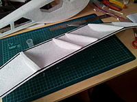 Name: slowlyv2_24ws0007.jpg