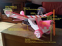 Name: 20120712_125342 copy_resize_resize.jpg