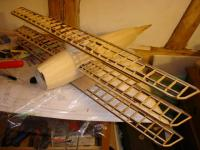 Name: 31threewings.jpg