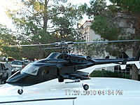 Name: airwolf 025.jpg