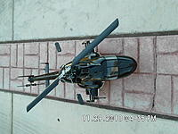 Name: airwolf 028.jpg