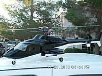 Name: airwolf 026.jpg