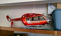 Name: ec145_10.jpg