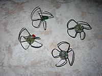 Name: badantennas.jpg