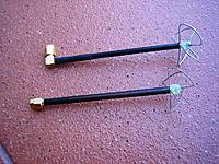 Name: deborahantennas.jpg