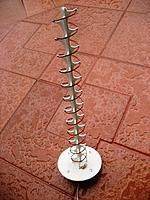 Name: toreantenna1.jpg