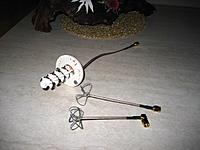 Name: JoseAntennas.JPG