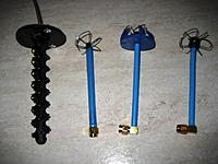 Name: BratKantennas.jpg