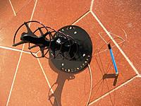 Name: JasonAntenna.jpg