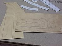 Name: image-6e1eda0f.jpg