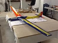 Name: image-63a7d833.jpg