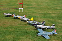 Name: glider and warbirds 030.jpg