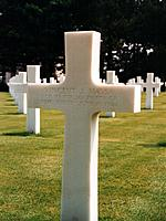 Name: grave-marker_france1.jpg