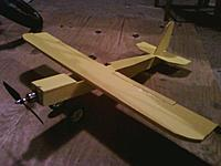 Name: My First Scratch-Build Plane.jpg