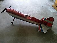 Name: Ultimate Bipe Fuse.jpg