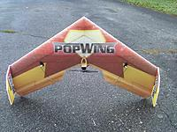 Name: Popwing Front.jpg