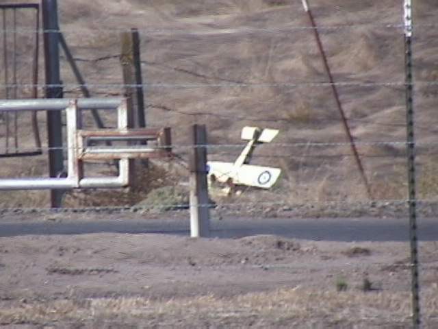 Name: SE5a 082.jpg