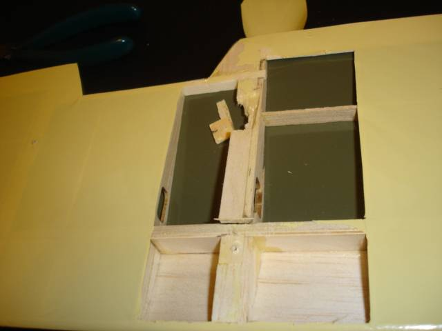 Name: SE5a 088.jpg