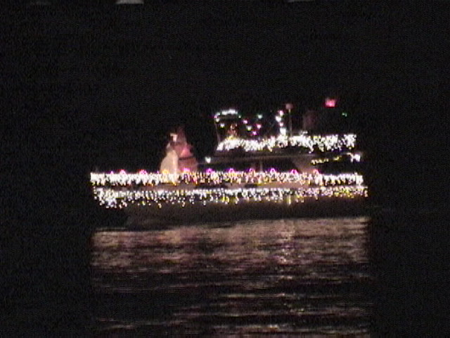 Name: Christmas Parade-020.jpg