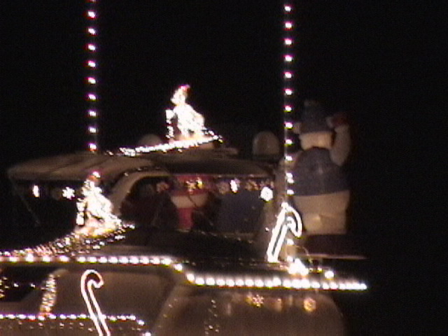 Name: Christmas Parade-058.jpg