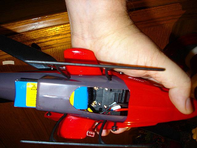 Name: Blade 014.jpg