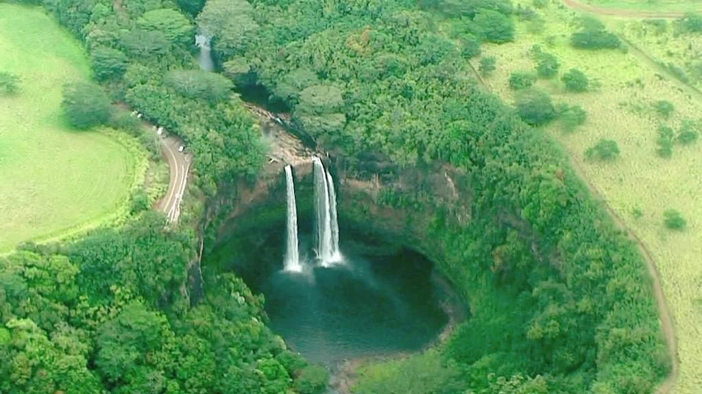 Name: Hawaii 2008-10.jpg Views: 896 Size: 85.8 KB Description: