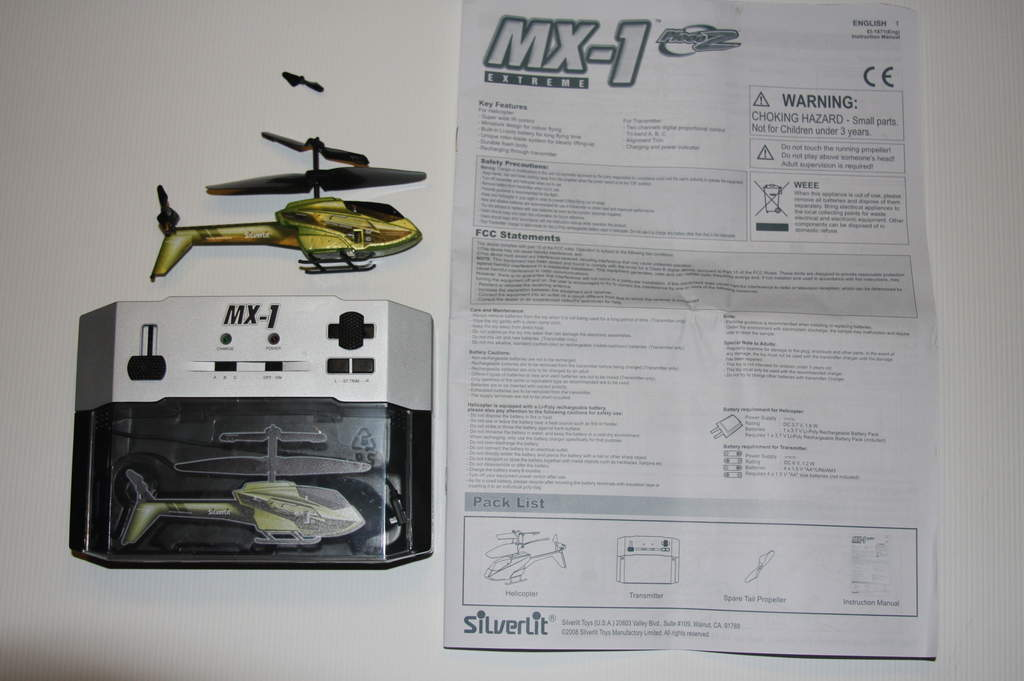 Name: MX-01.jpg Views: 478 Size: 56.9 KB Description: