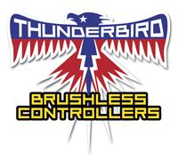 Thunderbird 18