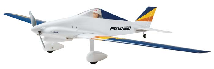 Name: Proud Bird.jpg