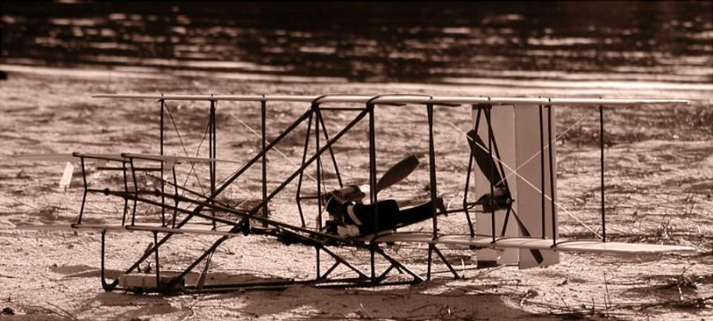 Name: wrightsepia1.jpg