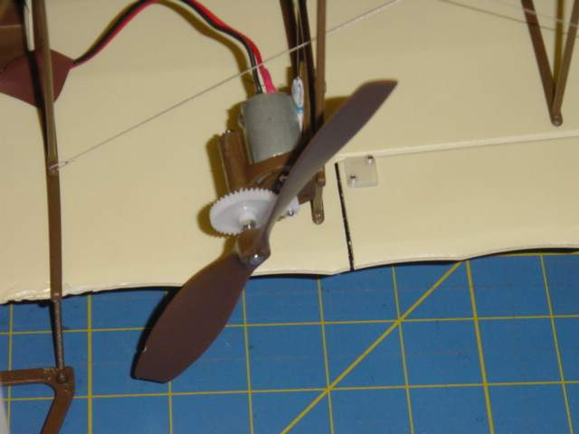 Name: shim.jpg