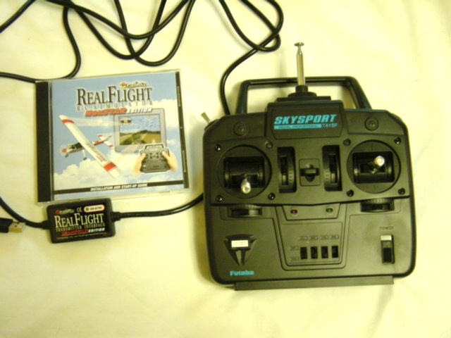 Name: realflight.jpg