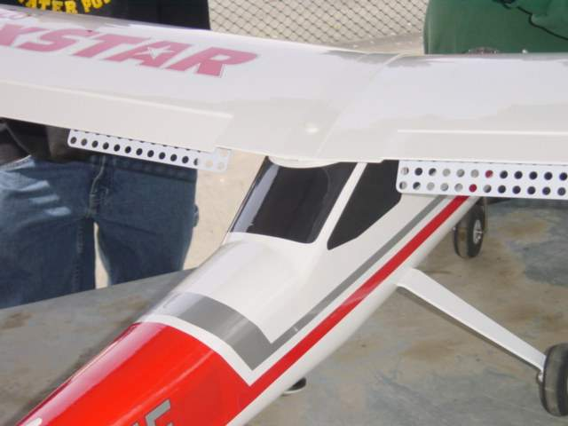 Name: speedflaps.jpg