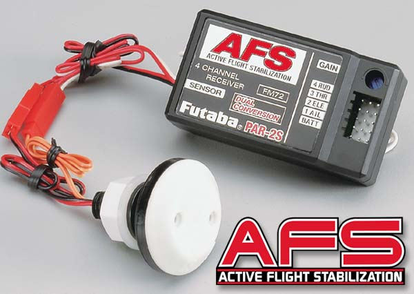 Name: afs.jpg