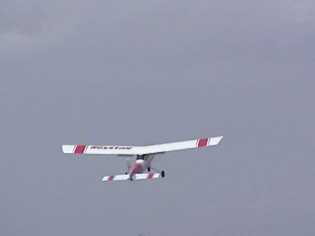 Name: climbing.jpg