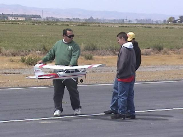 Name: jeffholdingplane.jpg