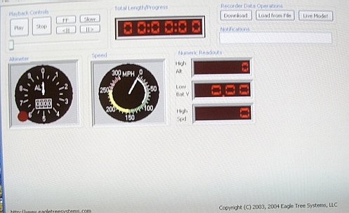 Name: speedgauge.jpg
