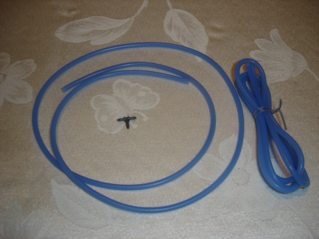 Name: dsc01959.jpg