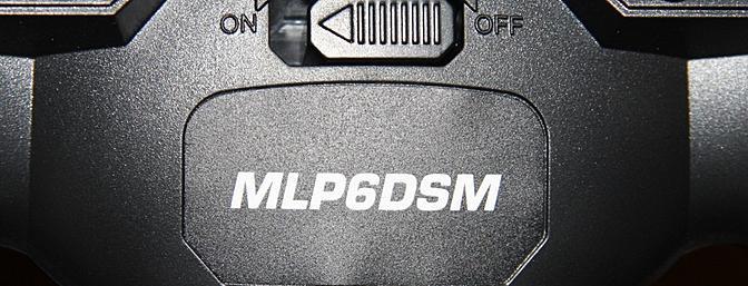 MLP = Micro Low Power