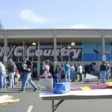 A picture of RC Country in Sacramento.